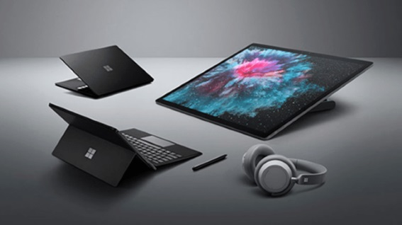 New Surface 9822fabbb720693c